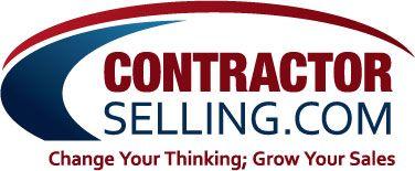 ContractorSelling.com