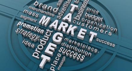 Target Marketing And Radius Marketing Continuity Programs