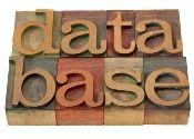 customer database programs