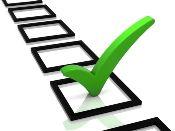 5 guidelines for effective customer satisfaction surveys
