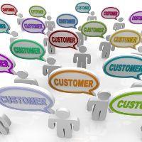 customer prospecting in marketing strategy