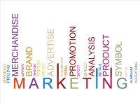 business ecard marketing