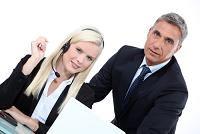 customer prospecting, Continuity Programs