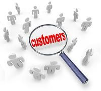 cross-selling marketing for customers, Continuity Programs