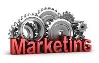 marketing program examples drive conversions, Continuity Programs