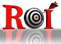 brand equity marketing for roi, Continuity Programs