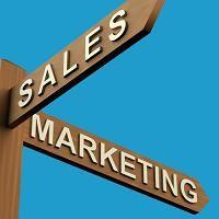 sales agent marketing, Continuity Programs