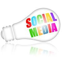 customer loyalty programs use social media, Continuity Programs