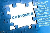 loyalty marketing program examples, Continuity Programs