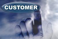 client follow-up services, Continuity Programs