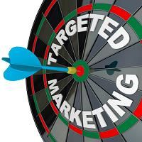 turnkey marketing targets customers, Continuity Programs