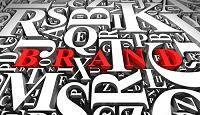 maintain brand consistency, Continuity Programs