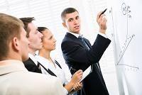 corporate marketing program offers flexibility, Continuity Programs