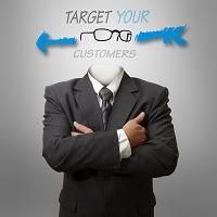 focus on customer for effective cross-selling program, Continuity Programs