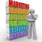 brand loyalty marketing, Continuity Programs