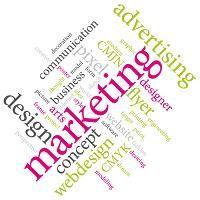 corporate marketing providers