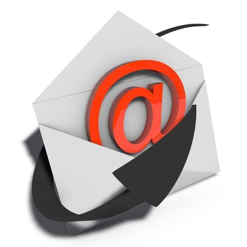 personalized email marketing programs