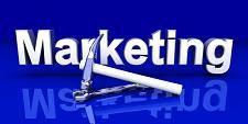 turnkey marketing tools