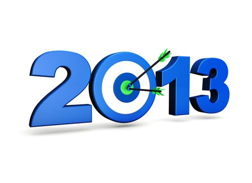 2013 marketing strategy