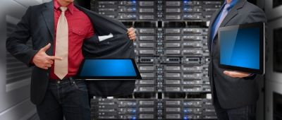 Lead Database