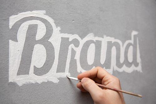 branding errors