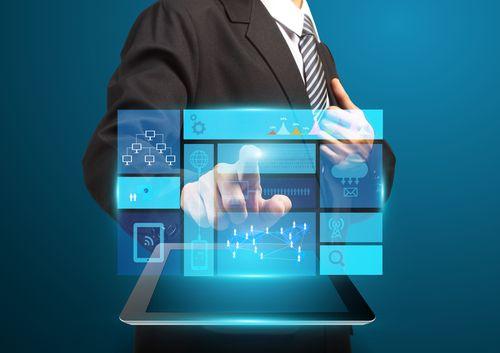 marketing program examples