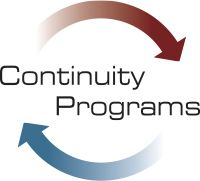 Continuity Programs