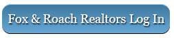 Fox & Roach, Realtors Portal