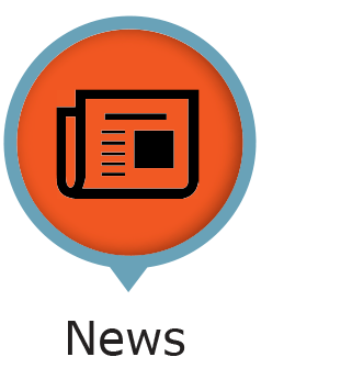 about-news