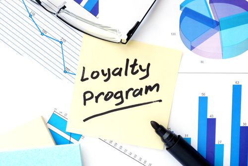 Loyalty Marketing Program Ideas for Mortgage Professionals ...