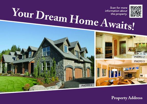Your Dream Home Awaits #9502A