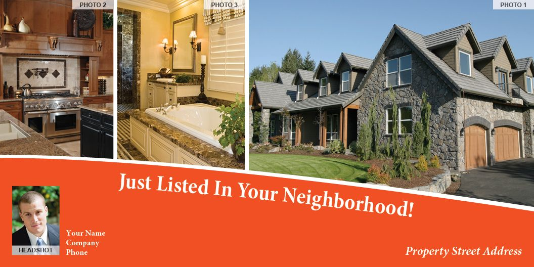 Just Listed #9506C