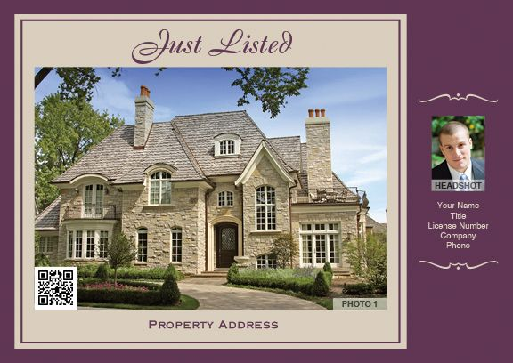 Just Listed #9532A
