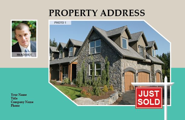 Just Sold #9604B