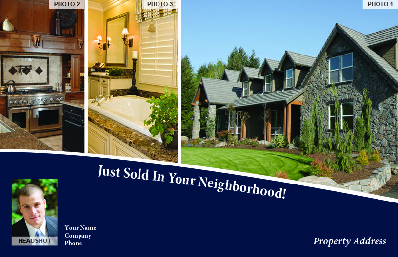 Just Sold #9606B