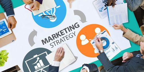 radius marketing