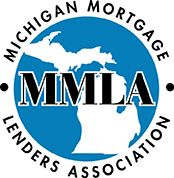 Michigan Mortgage Lenders Association