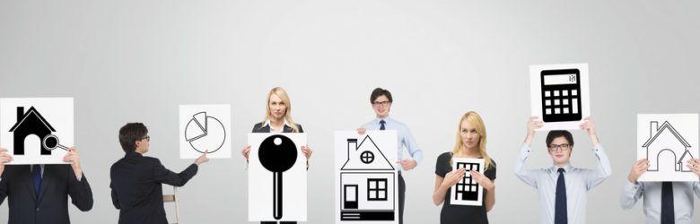winning real estate team