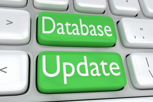 Mortgage Marketing Database