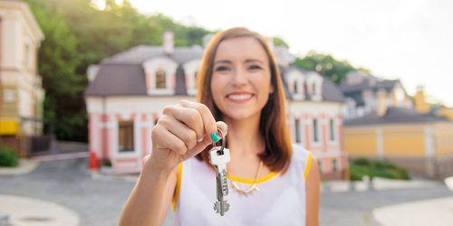 Real Estate Marketing Communication