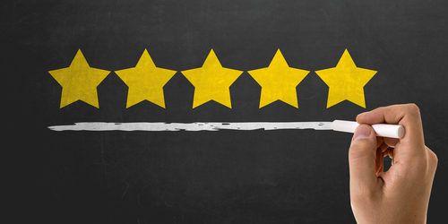 Mortgage Reviews