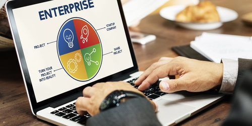 Effective Enterprise Marketers