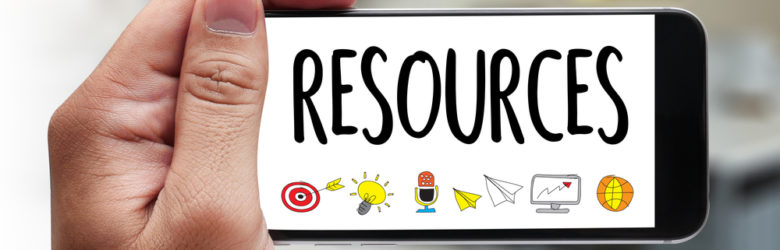 Real Estate Marketing: Resources For Generating Business