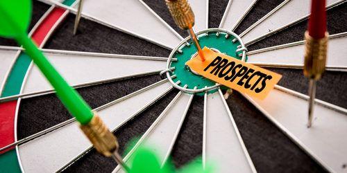 Mortgage Marketing Strategies