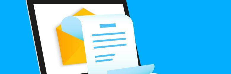 Newsletter Creation