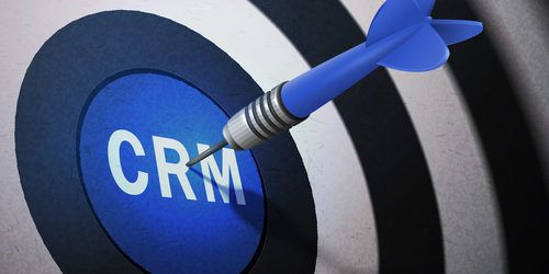Best Mortgage CRM