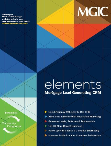 MGIC Elements