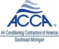 Air Conditioning Contractors of America Southeast Michigan