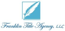 Franklin Title Agency