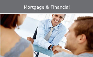 Mortgage & Financial